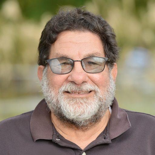 Harvey Herschman, Ph.D.