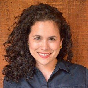 Diana Azurdia, Ph.D.