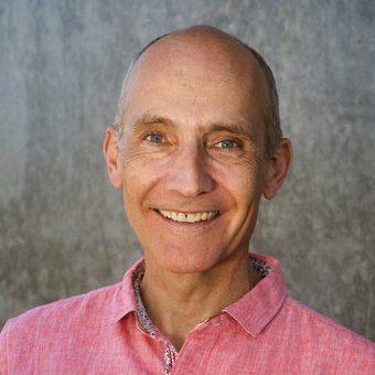 Felix Schweizer, Ph.D.