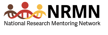 National Research Mentoring Network Logo